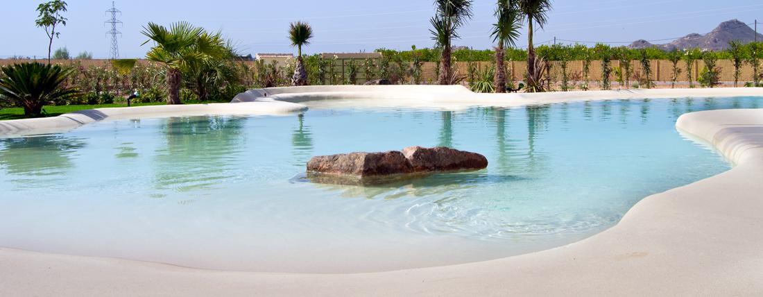 piscinas_de_areia-condominios