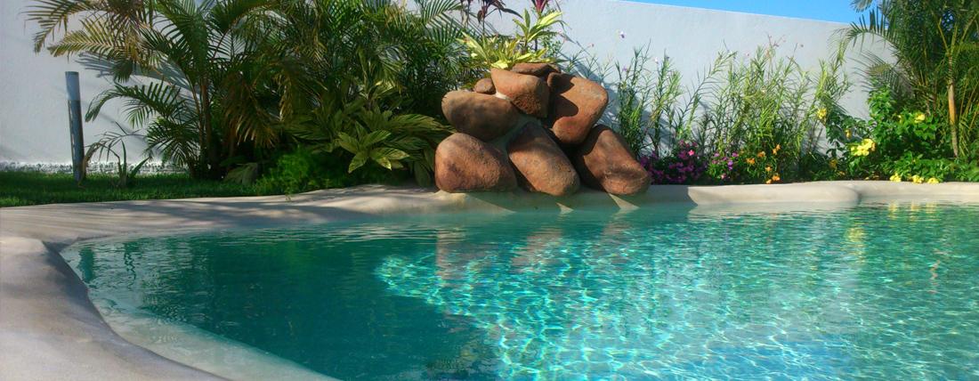 piscinas_de_areia-personalizadas