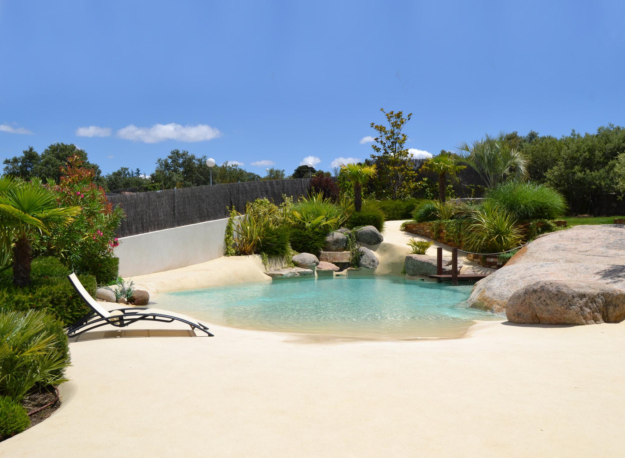 piscinas-de-areia-home
